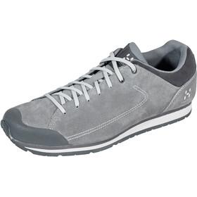 Haglöfs Roc Lite Shoes Herre lite beluga